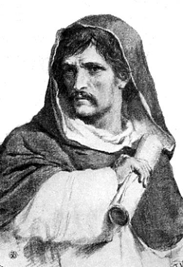 Image result for giordano bruno