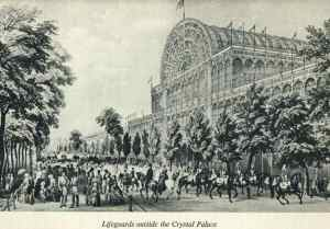 1851-CrystalPalace0025