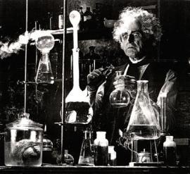 scientist-1