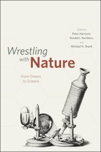 Harrison et al - Wrestling with Nature
