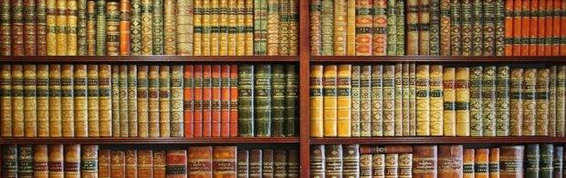 Nineteenth Century Books