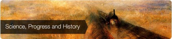 History essay competition australia