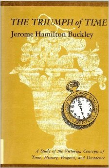 Buckley - The Triumph of Time