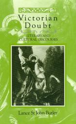 Butler - Victorian Doubt