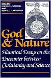 Lindberg and Numbers - God and Nature
