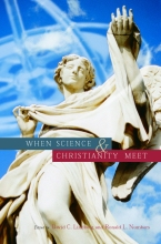 Lindberg and Numbers - When Science and Christianity Meet