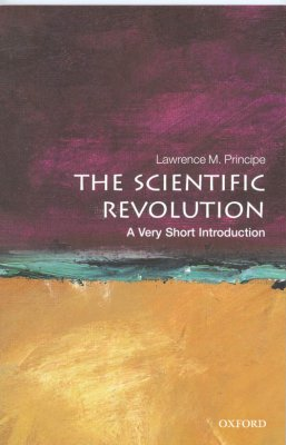 the scientific revolution a very short introduction james c  the scientific revolution a very short introduction james c ungureanu